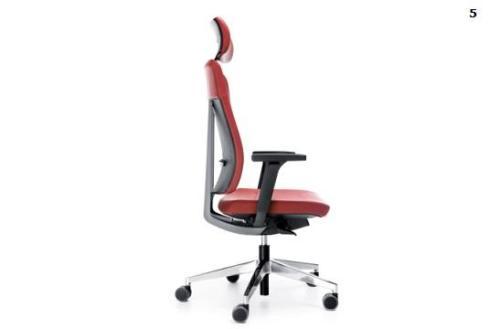 Fotele gabinetowe  Xenon 05