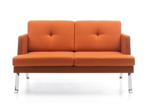 Fotele i kanapy October 07