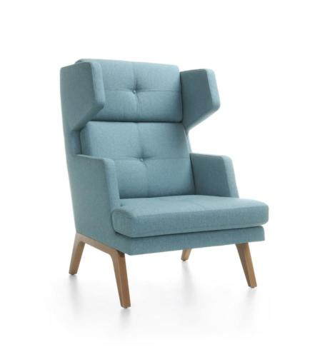 Fotele i kanapy October 09
