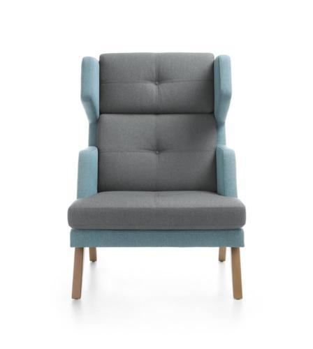 Fotele i kanapy October 10