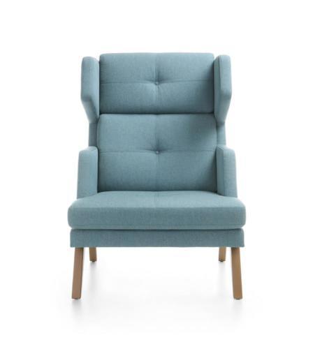 Fotele i kanapy October 12