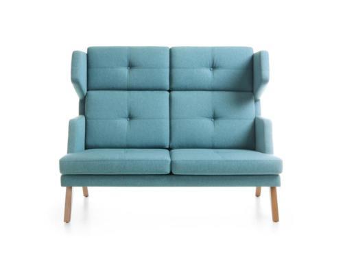 Fotele i kanapy October 16