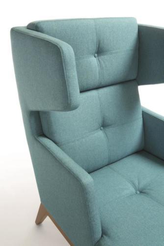 Fotele i kanapy October 17