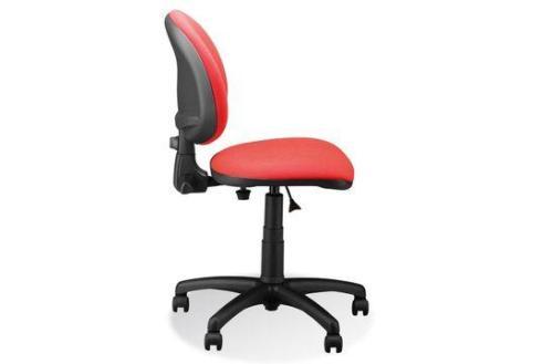 Fotele obrotowe Smart 02