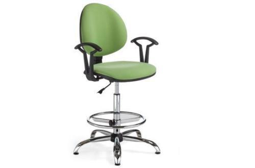 Fotele obrotowe Smart 05