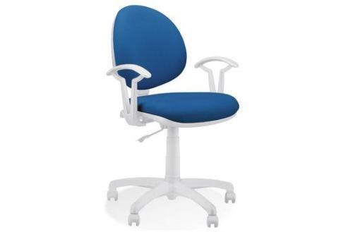 Fotele obrotowe Smart 07