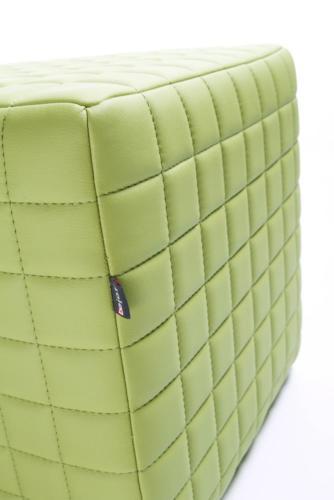 Kanapy i fotele Cube 16