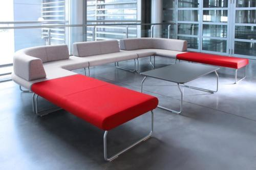 Kanapy i fotele Legvan 01