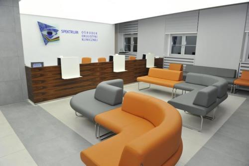 Kanapy i fotele Legvan 06