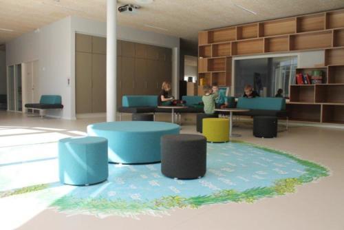 Kanapy i fotele Legvan 07
