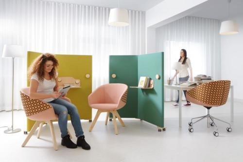 Kanapy i fotele Oxco 01