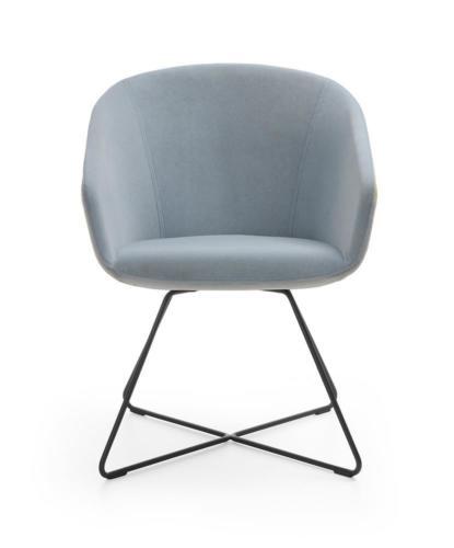 Kanapy i fotele Oxco 26