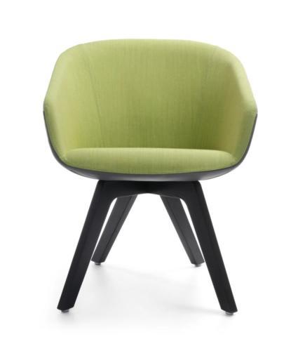 Kanapy i fotele Oxco 28