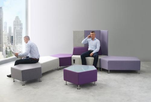 Kanapy i fotele Penta 12