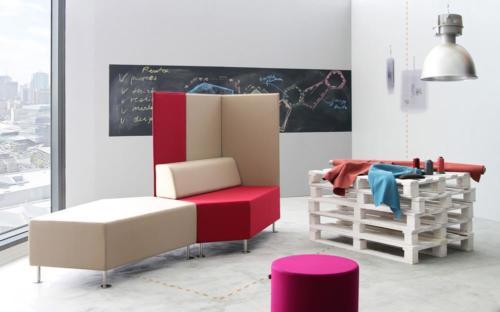 Kanapy i fotele Penta 14