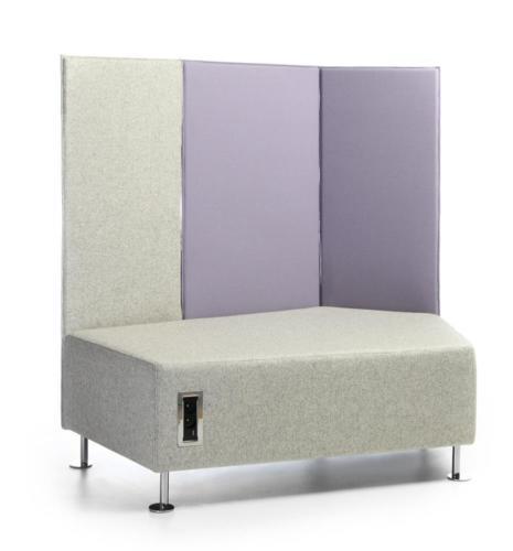 Kanapy i fotele Penta 27