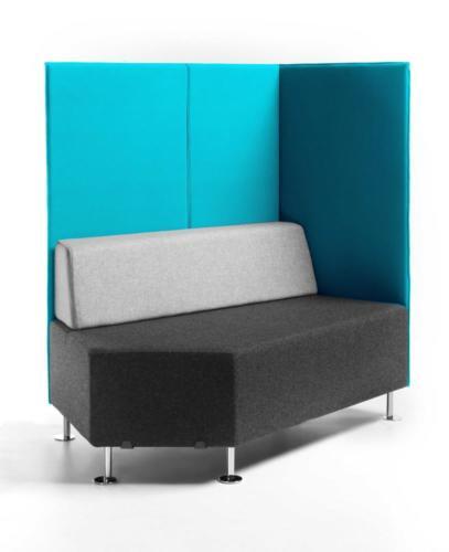 Kanapy i fotele Penta 29