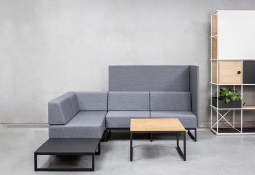Kanapy i fotele Plint 02