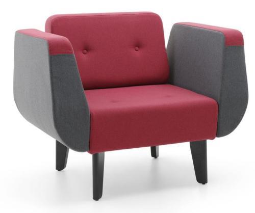 Kanapy i fotele U Floe 07