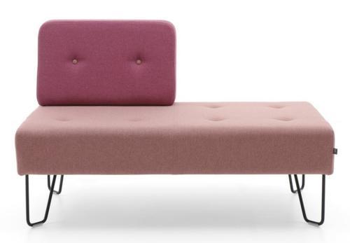Kanapy i fotele U Floe 15