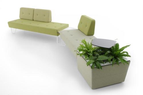 Kanapy i fotele U Floe 27