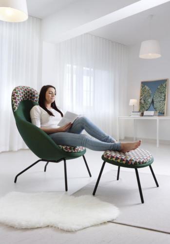 Kanapy i fotele Vieni 08
