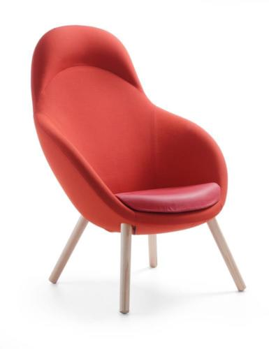 Kanapy i fotele Vieni 24