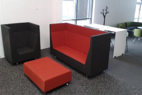 Kanapy i fotele VooVoo 9xx 10