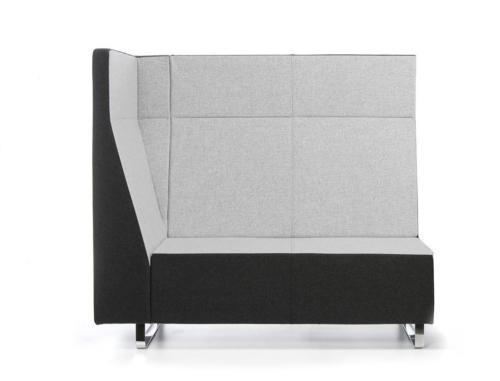 Kanapy i fotele VooVoo 9xx 26