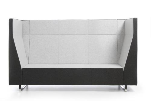 Kanapy i fotele VooVoo 9xx 29