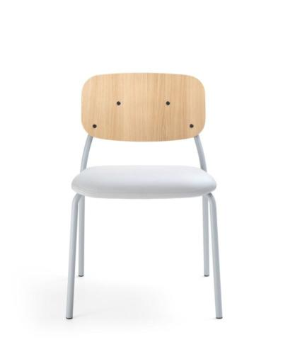 Krzesła konferencyjne 01