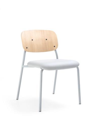 Krzesła konferencyjne 02