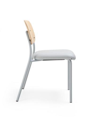 Krzesła konferencyjne 03