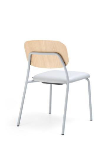 Krzesła konferencyjne 04