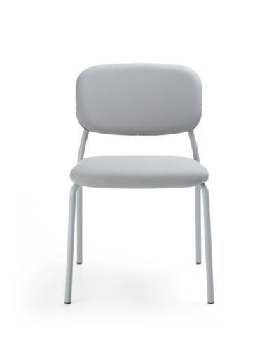 Krzesła konferencyjne 05