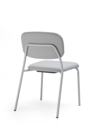 Krzesła konferencyjne 06