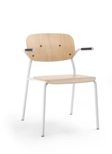 Krzesła konferencyjne 07