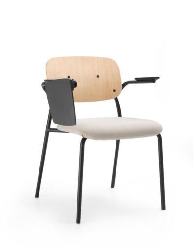 Krzesła konferencyjne 09