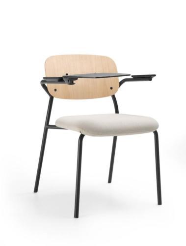 Krzesła konferencyjne 10