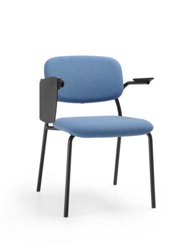 Krzesła konferencyjne 11