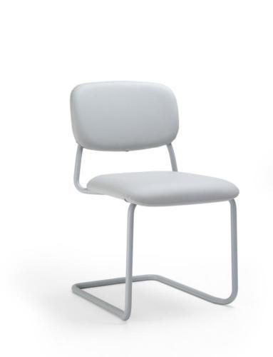 Krzesła konferencyjne 12