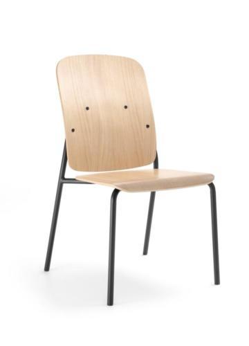 Krzesła konferencyjne 14