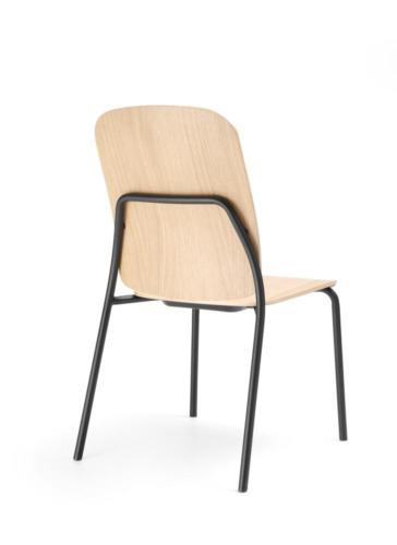 Krzesła konferencyjne 16
