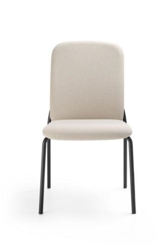 Krzesła konferencyjne 17