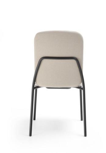 Krzesła konferencyjne 18