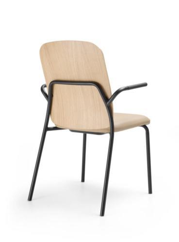 Krzesła konferencyjne 20