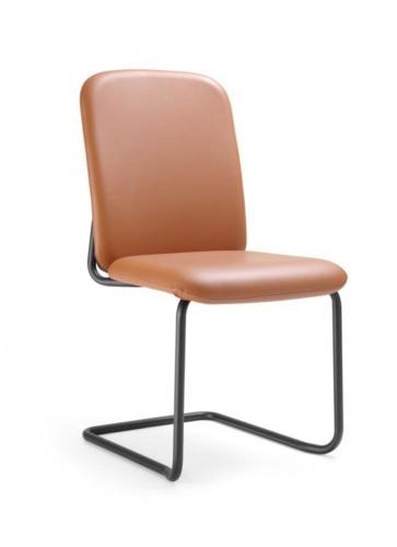 Krzesła konferencyjne 21