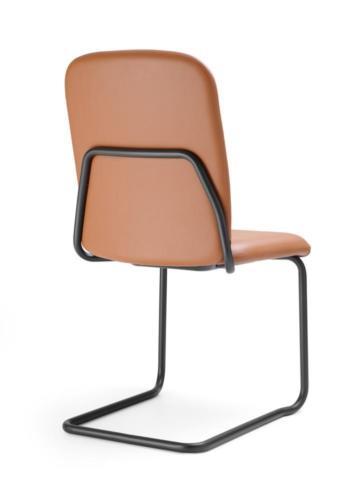 Krzesła konferencyjne 22
