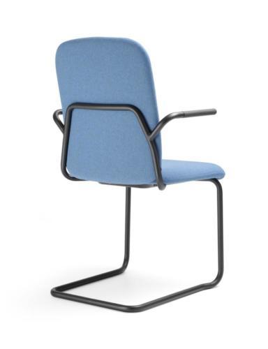 Krzesła konferencyjne 26