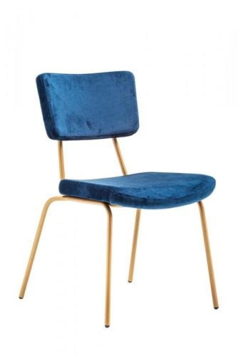 Krzesła konferencyjne Epocc 01